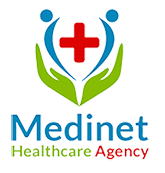 Medinet Healthcare House Call Doctors
